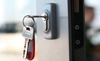 North Billerica MA Locksmith Store North Billerica, MA 978-586-9027